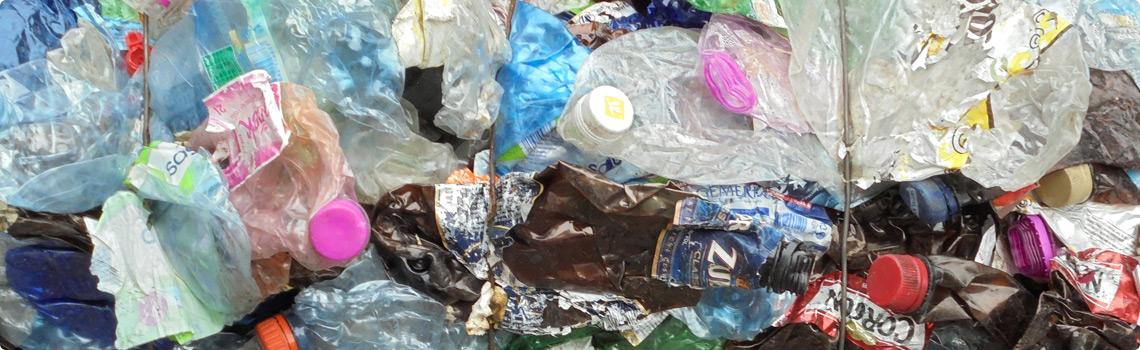 plasty-vseobecne