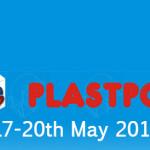 Plastpol 550-274